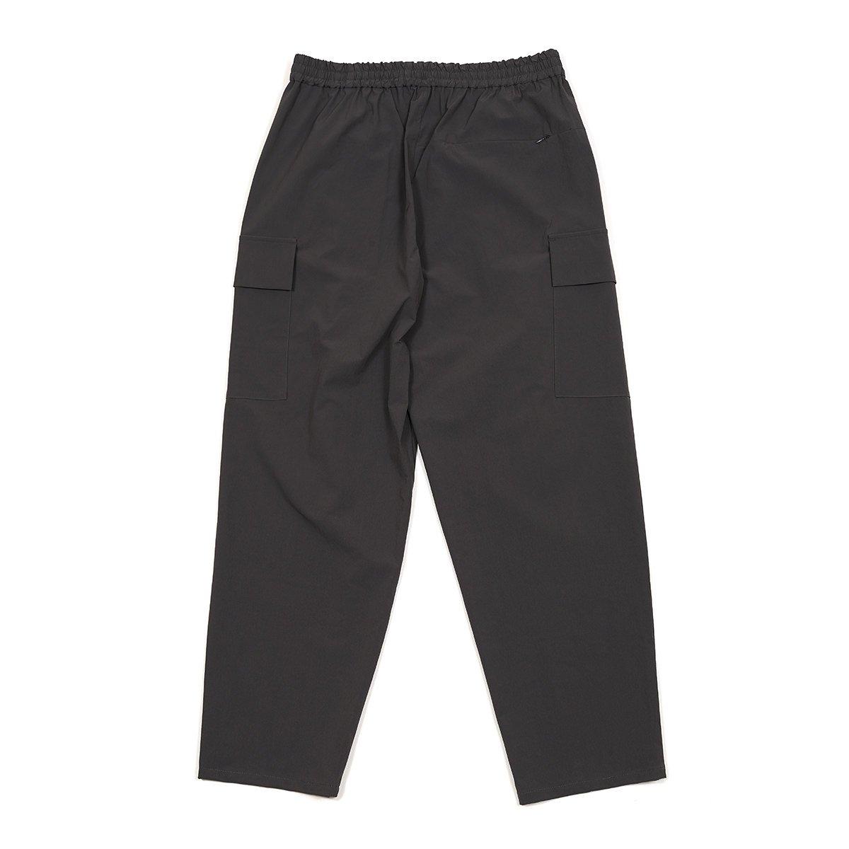 Easy Cargo Pants 詳細画像13