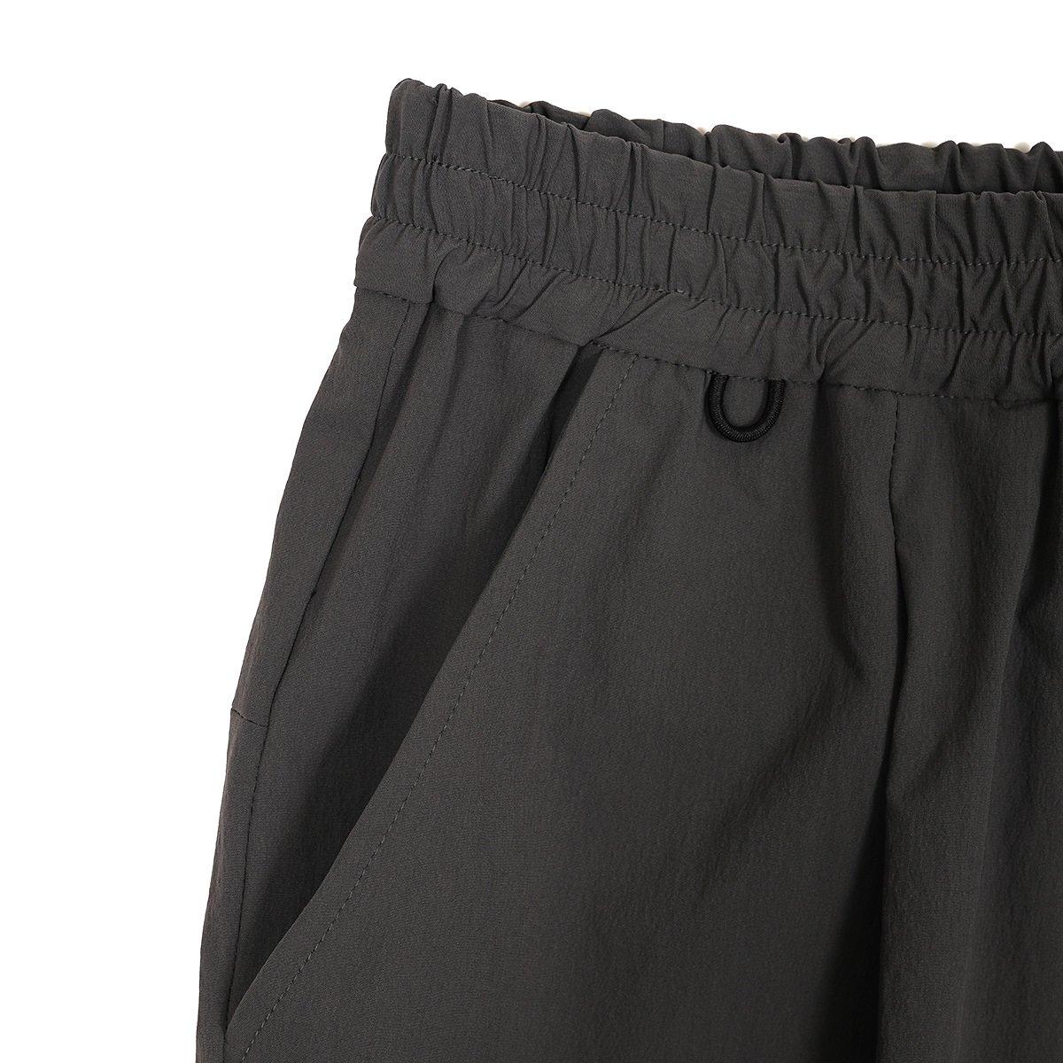 Easy Cargo Pants 詳細画像15