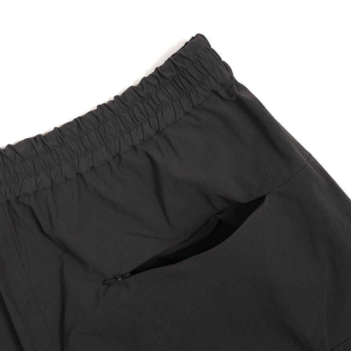 Easy Cargo Pants 詳細画像16