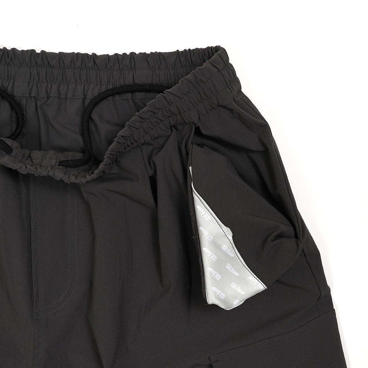 Easy Cargo Pants 詳細画像17