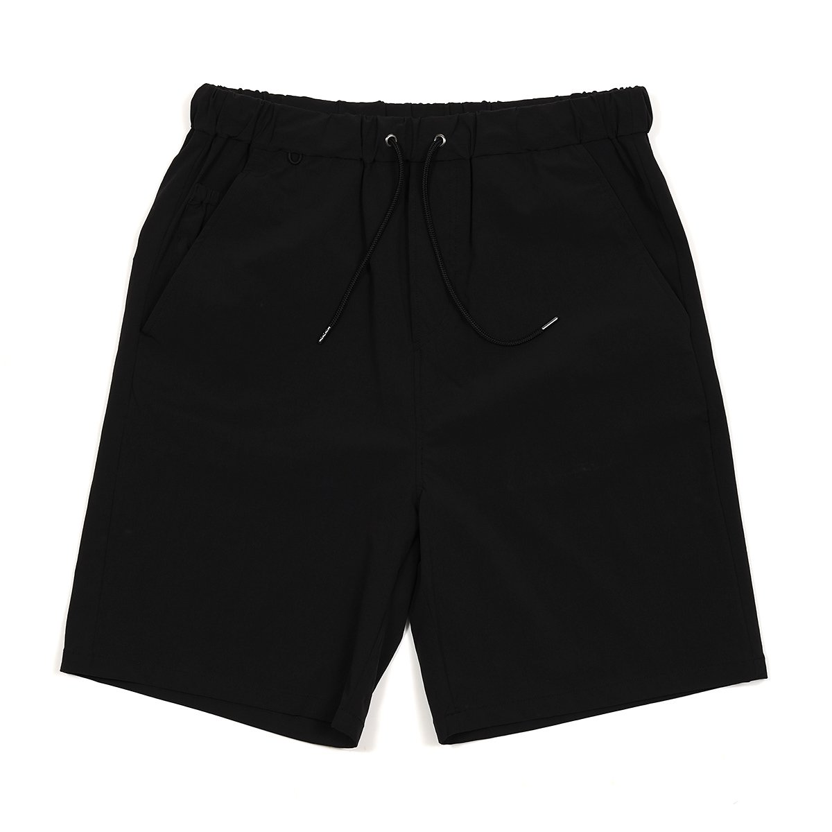 Easy SHORT Pants 詳細画像12