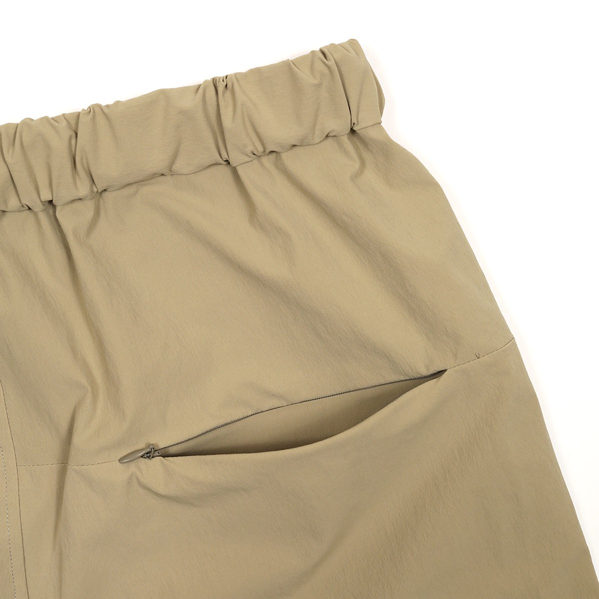 Easy SHORT Pants 詳細画像17