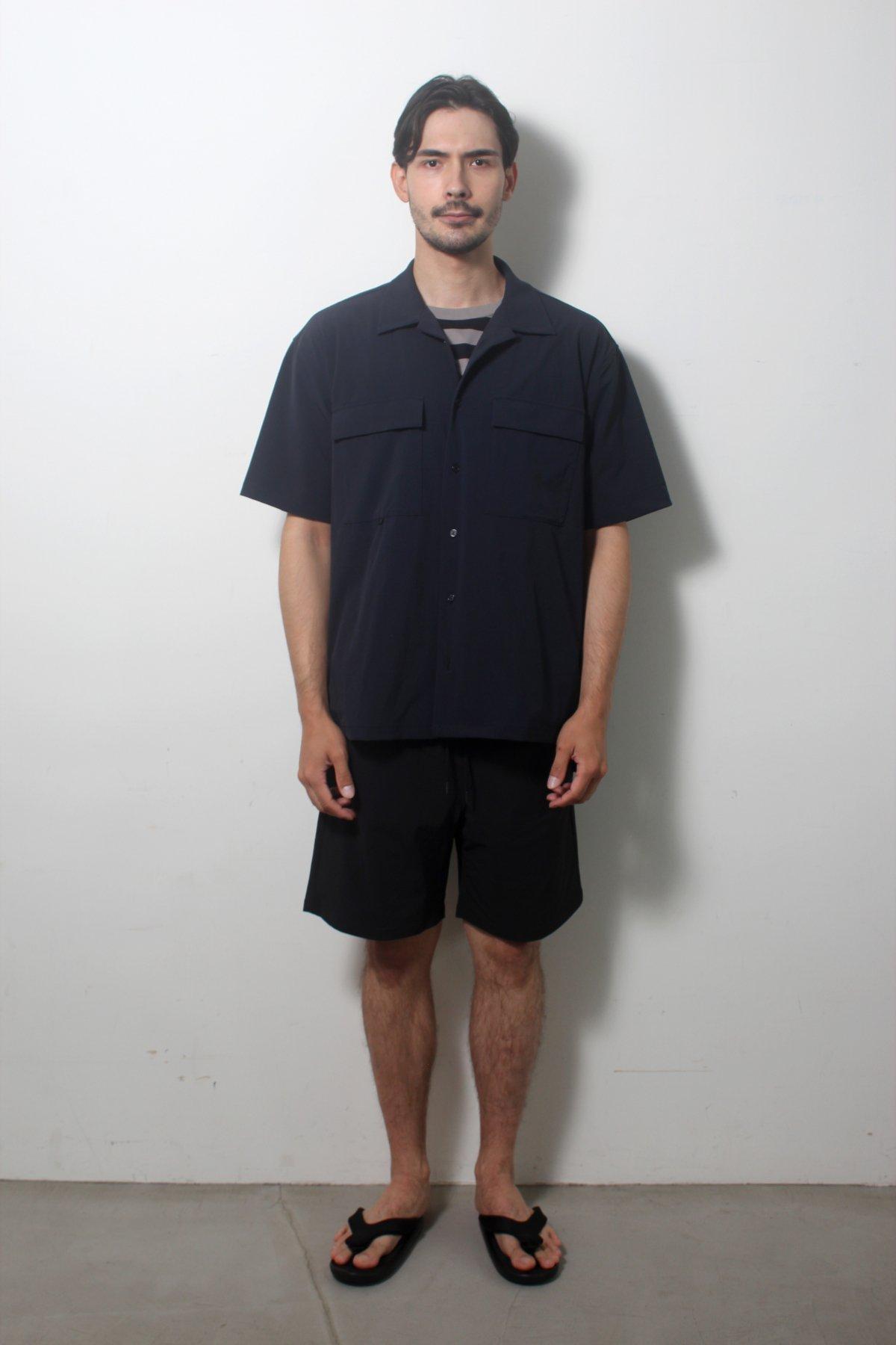 Easy SHORT Pants 詳細画像4