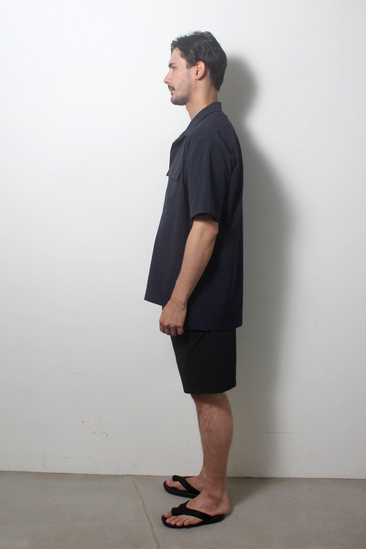 Easy SHORT Pants 詳細画像5
