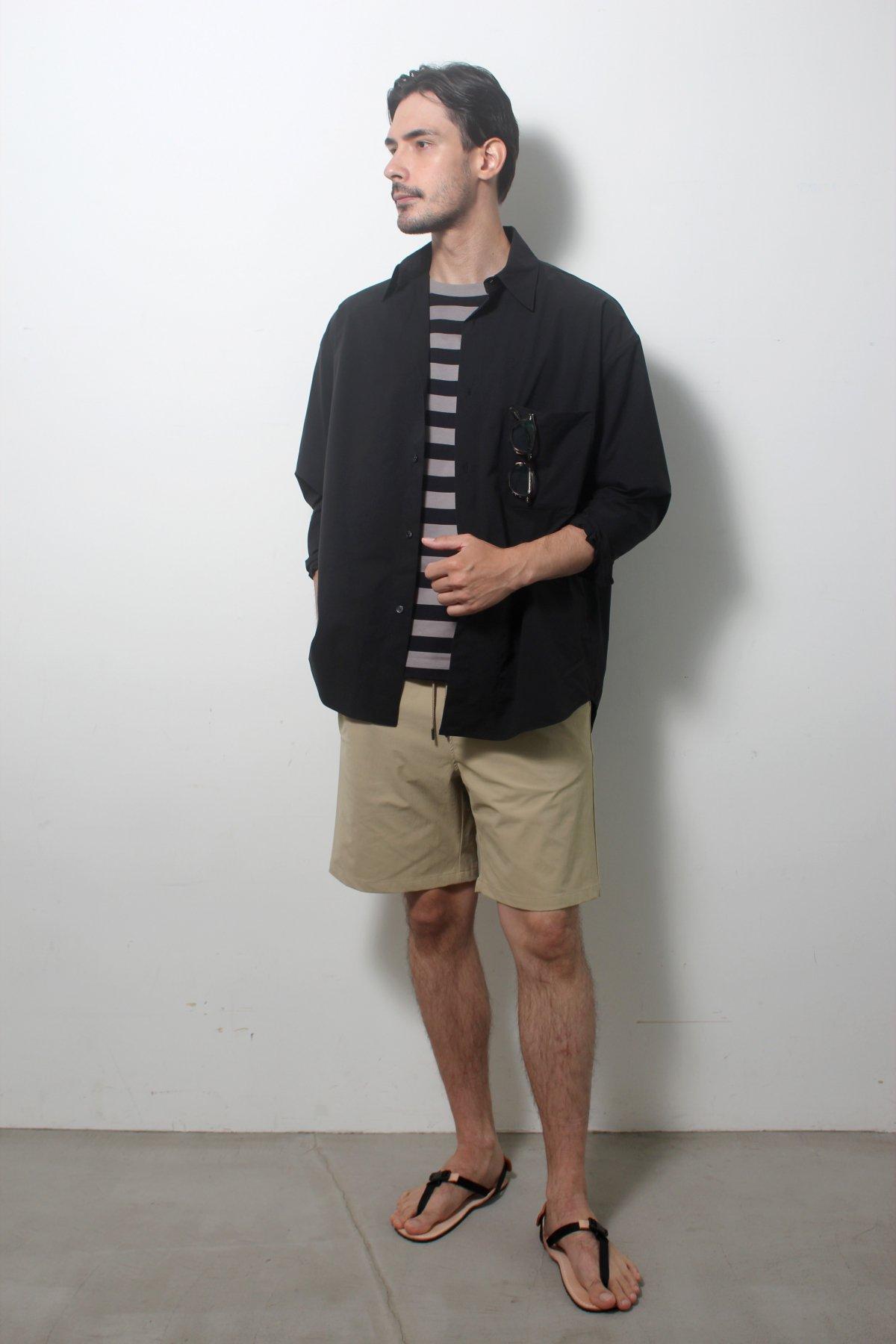 Easy SHORT Pants 詳細画像7