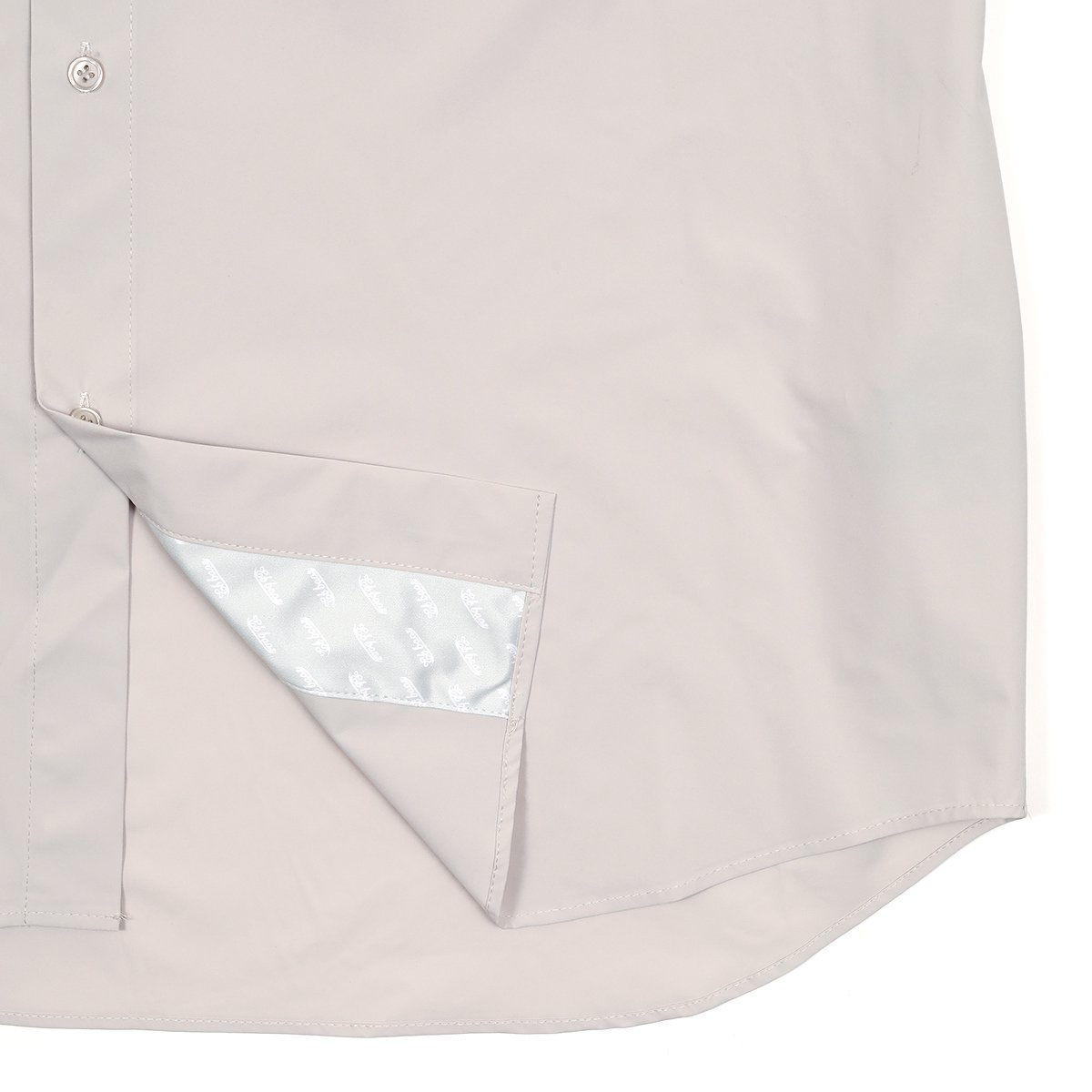 S/S Over size SHIRTS(SOLOTEX) 詳細画像20