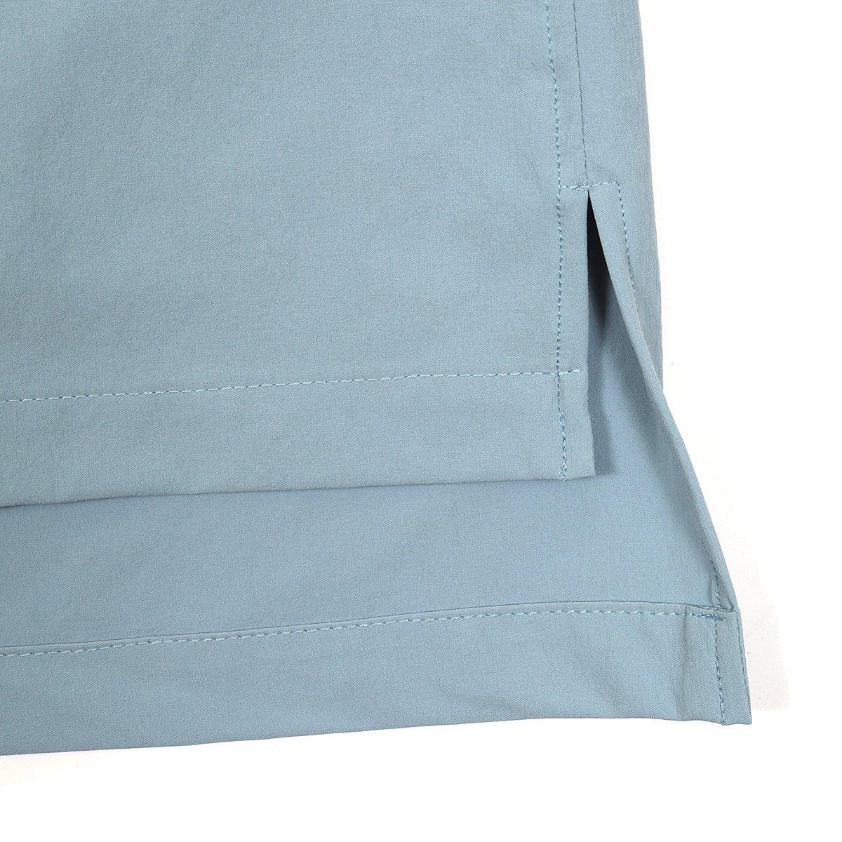 S/S W Pocket Shirts 詳細画像22