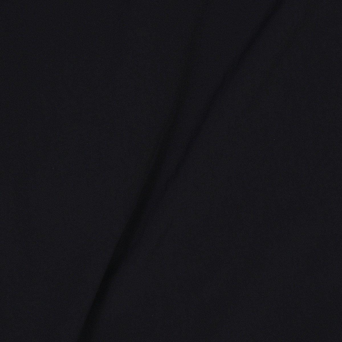S/S W Pocket Shirts 詳細画像23