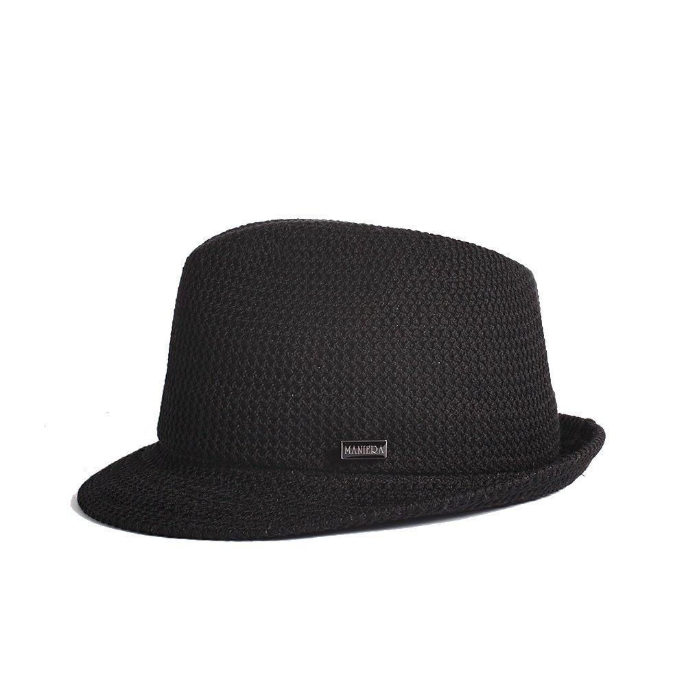 SILK THERMO HAT 詳細画像5