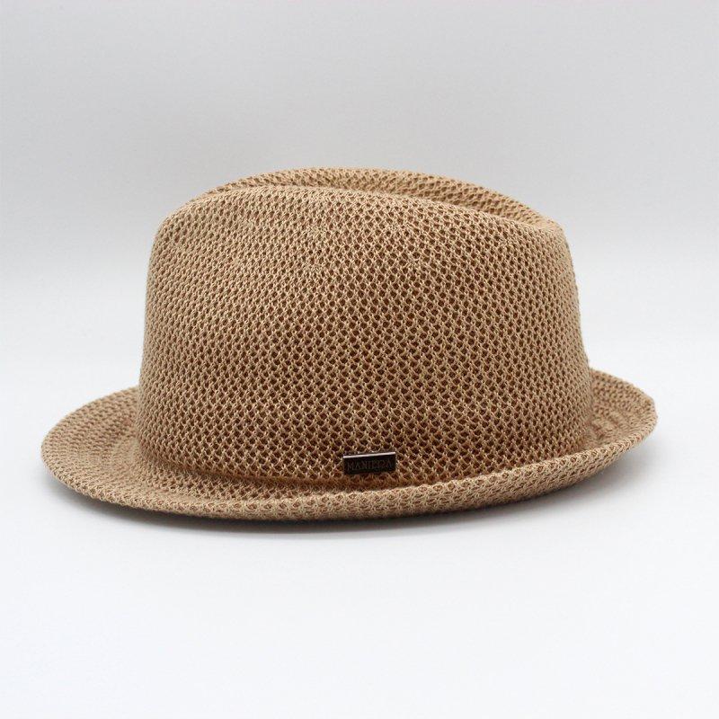 SILK THERMO HAT 詳細画像6
