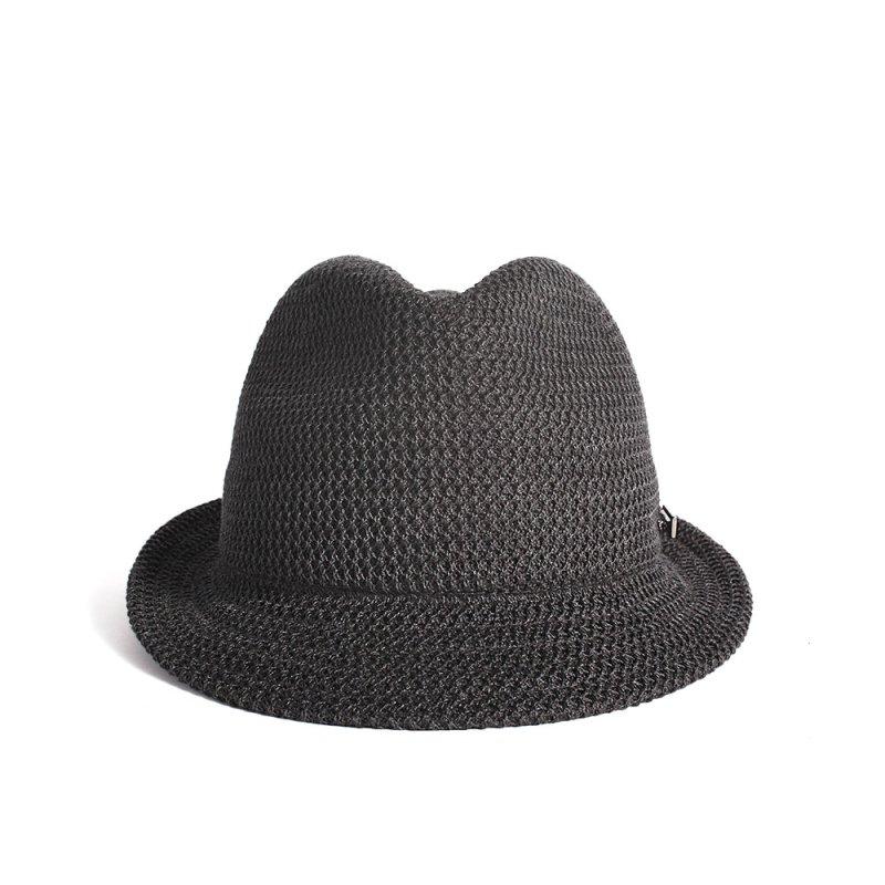 SILK THERMO HAT 詳細画像7