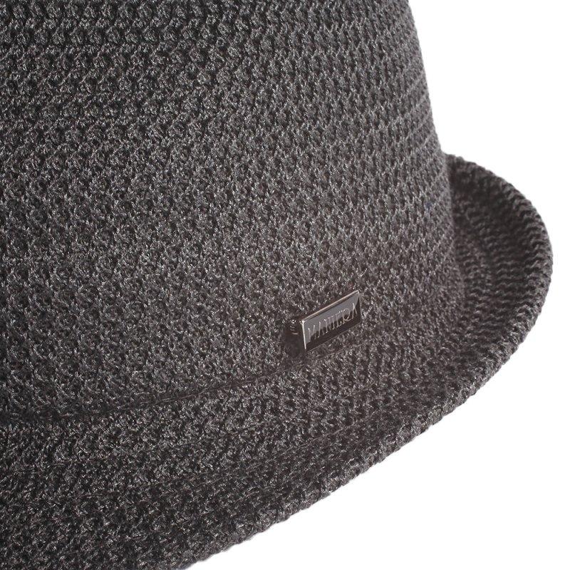 SILK THERMO HAT 詳細画像8