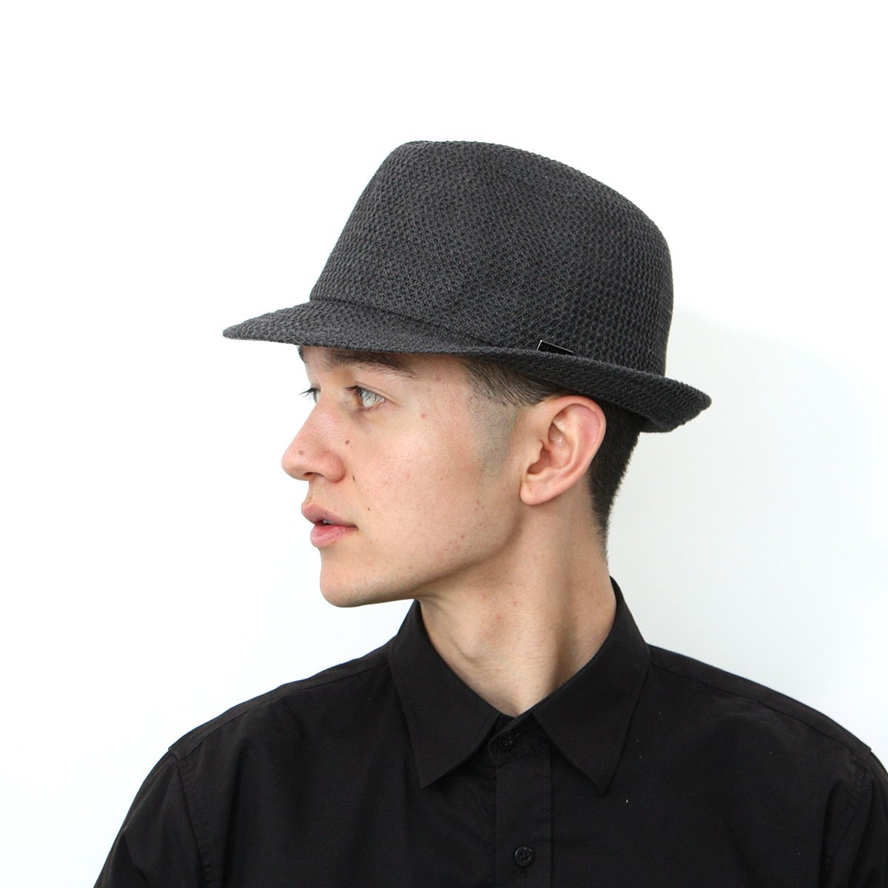 SILK THERMO HAT 詳細画像9