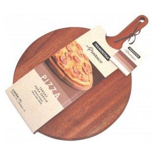 プロベンス 手付きピザボード 30cm
