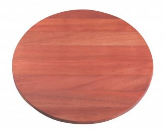 プロベンス 回転式ボード 35cm