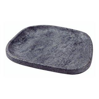 ストーンディッシュ 石皿 コンクレータ