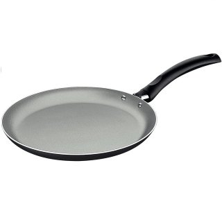 トリム パンケーキ フライパン 22cm