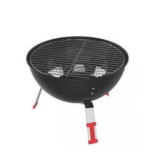 炭火用 スフィアバーベキューグリル 35cm TCP320