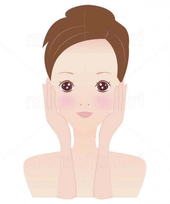 美容-スキンケア 肌  美肌 洗顔 スキンケア 8