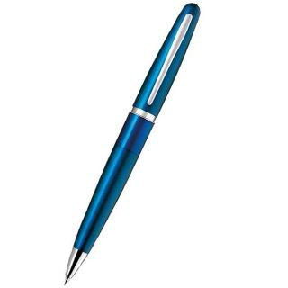 パイロット ペンシル コクーン ブルー HCO−150R−L
