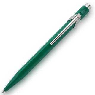 カランダッシュ ボールペン 849 クラシックライン グリーン NF0849−210