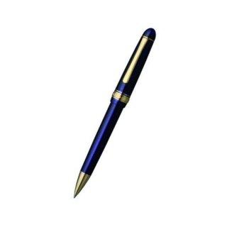 プラチナ万年筆 ボールペン #3776 センチュリー シャルトルブルー BNB−5000