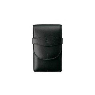 ペリカン ペンケース 5本用  TG−51 ブラック