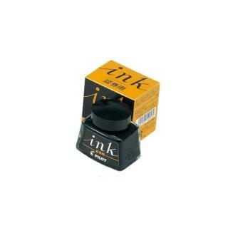 パイロット ボトルインク 特殊用インキ INK−30−DO インキ証券用