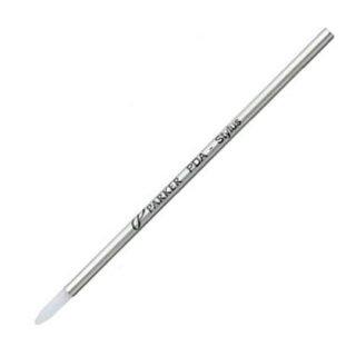 パーカー 入力ペン S1168000 【在庫限り】【廃番商品】