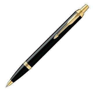 パーカー ボールペン IM コアライン ブラックGT 1975638