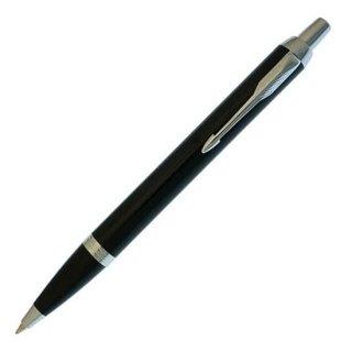 パーカー ボールペン IM コアライン ブラックCT 1975636