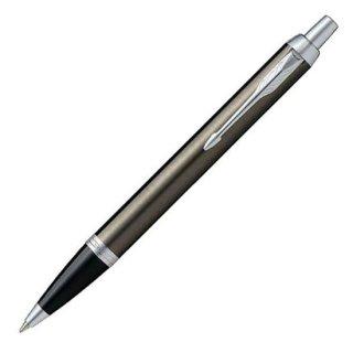 パーカー ボールペン IM コアライン ダークエスプレッソCT 1975644