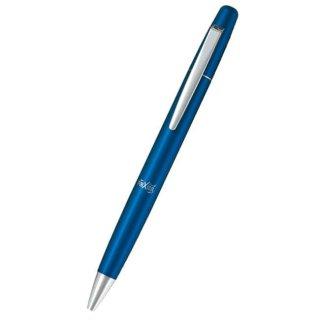 パイロット フリクション(ボールペン) フリクションボールノック ビズ ブルー LFBK−2SEF−L