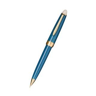 セーラー万年筆 ペンシル(0.5mm) 四季織 月夜の水面 霜夜 21−0358−504