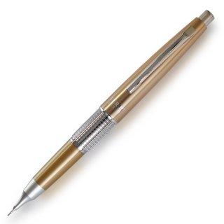 ぺんてる pentel ケリー シャープペンシル 限定色 ブロンズゴールド P1035-XD2