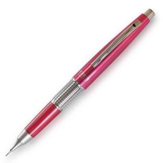 ぺんてる pentel ケリー シャープペンシル 限定色 ピンク P1035-PKS