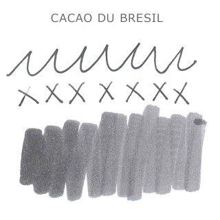 エルバン ボトルインク トラディショナルインク 10ml CACAO DU BRESIL /ココアブラウン 11545