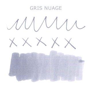 エルバン ボトルインク トラディショナルインク 10ml GRIS NUAGE /グリヌアージュ 11508