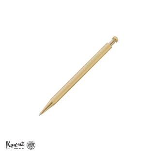 KAWECO SPECIAL カヴェコ スペシャル ボールペン ブラス