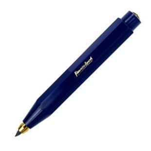カヴェコ ペンシル(3.2mm) CLASSIC Sport クラシックスポーツ ブルー CSP-BL
