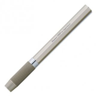 カヴェコ  Grip for Apple Pencil グリップ フォー アップル ペンシル ゴールド GRAP-GD
