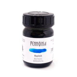 Pennonia ボトルインク スマーフブルー 50ml PEN-015