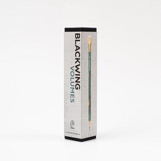ブラックウィング 840 限定 鉛筆 12本 Surfing Pencil 105367