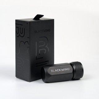 ブラックウィング ワンステップシャープナー ブラック 105115