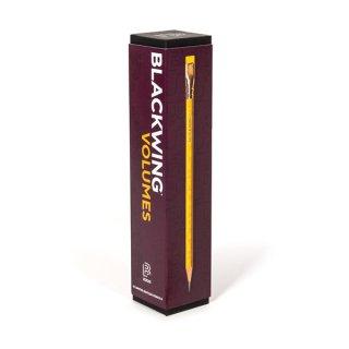 ブラックウィング 3 限定 鉛筆 12本 ラヴィ・シャンカル Pencil 105443