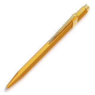 カランダッシュ ボールペン 849 GOLD BAR ゴールドバー 0849-999