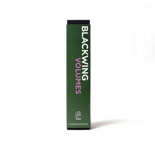 ブラックウィング 限定 BLACKWING XIX 鉛筆 12本 105490