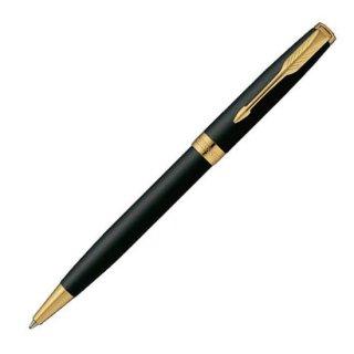 パーカー ボールペン ソネット マットブラックGT 1950876