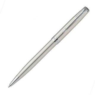 <お問合せ価格商品>パーカー ボールペン ソネット ステンレススチールCT 1950871