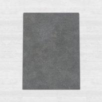 フォトジェニック チョークペイントボード ダスティーウォール